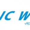 ビックカメラのWiMAX(BIC WiMAX)の口座振替・クレジットカードなし【特徴・申し込みの流れなど】